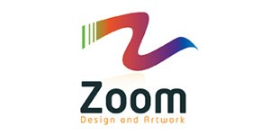 Zoom Design & Art Work